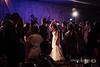 04-24 Dance Like No One Is Watching (Jordan Cummins Photography) Tags: removedfromstrobistpool nostrobistinfo seerule2