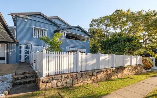 33 Devon St, Annerley QLD 4103
