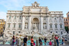 _DAV5689.jpg (Maplebuddy) Tags: rome italyandthedalmatiancoasttrip italy 2017 europe places trevifountain