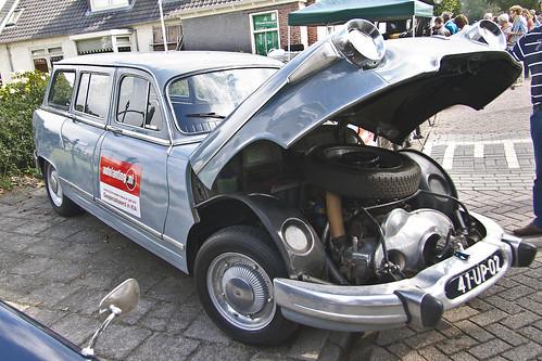 Flickriver Most Interesting Photos From Unique Shots Of Classic - Unique classic cars