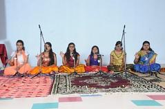 Swaramedha Music Academy Annual Day Photos (144)