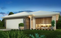115 South Pacific Blvd, Lake Cathie NSW