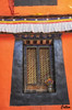 Beautiful window - Jokhang Temple, Lhasa, Tibet (cattan2011) Tags: temple buddhism culture 拉萨 西藏 traveltuesday travelbloggers travelphotography travel architecturephotography architecture windows landscapephotography landscape tibet lhasa jokhangtemple 大昭寺