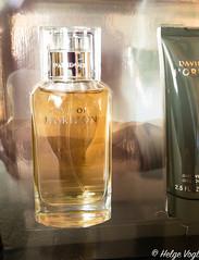Davidoff Horizon - Duftset (Laterna Magica Bavariae) Tags: davidoff horizon duftset eau de parfum shower gel douche duschgel fragrance duft parfüm toilette produktfotografie product photograph edt edp