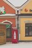 _Q9A4310 (gaujourfrancoise) Tags: belarus biélorussie gaujour advertising publicity publicités minsk lida
