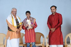 Swaramedha Music Academy Annual Day Photos (360)