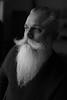 guardando il giardino innevato dalla finestra (mjwpix) Tags: ritratto guardandoilgiardinoinnevatodallafinestra beard portrait cosimomatteini michaeljohnwhite mjwpix ef50mmf14usm canoneos5dmarkiii0 moustache