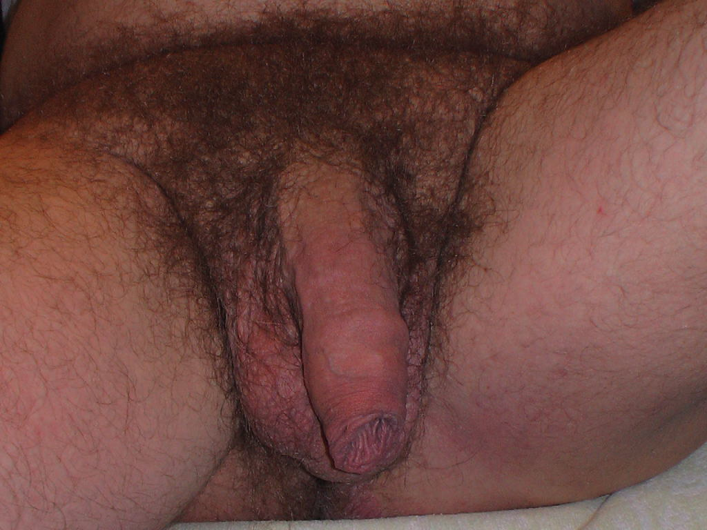 Young male nude tumblr-9450