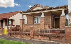 14 Davy Street, Lithgow NSW