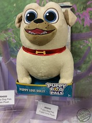 Toy Fair 2018 Just Play Puppy Dog Pals 32 (IdleHandsBlog) Tags: puppydogpals toys justplay toyfair2018 dogs pets pugs