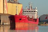 DAGMAR THERESA (Jakez Bo) Tags: ship navire vessel chemical tanker chimique