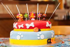 IMG_4086.jpg (against the tide) Tags: birthdaycake birthdayparty caleb
