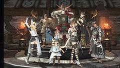 Final-Fantasy-XIV-310118-027
