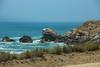 IMG_6739.jpg (BeerAndLoathing) Tags: rebel california summer beach roadtrip ocean californiatrip usa trip ventura canon july t3i pch