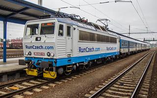 362 027 in Breclav (3.2.18)