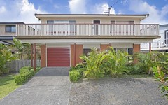 6 Manly Parade, The Entrance North NSW