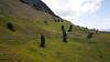 20171206_115027 (taver) Tags: chile rapanui easterisland isladepasqua summer samsunggalaxys6 dec2017 06122017 ranoraraku quary