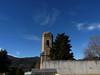 CAMPANAR DE L'ESGLÉSIA DE SANT BARTOMEU DEL MALLOL (fgenoher) Tags: nwn
