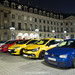 AutoBasterds at Paris by Night - 12