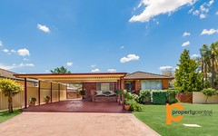 43 Dunheved Road, Cambridge Gardens NSW
