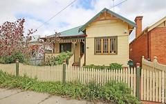 90 Thorne Street, Wagga Wagga NSW