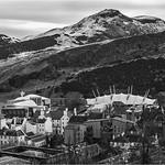 Arthur's Seat Edinburgh_G5A6849 thumbnail