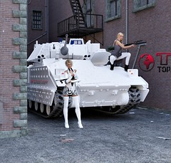 TMV///Tyara and Amber monitor the Land lol ;p DAZ3D-GAME (TMV/// Top Model Virtual 2016) Tags: tmv mode model top super 3d game jeux daz daz3d daz3dgame magazine secondlife second life sims blonde girl fille 2017 2018 fashion avatar avi avs photo pics texte panneau portrait chaussure world gamer market france usa japan russia spain australia england germany brazil portugal pictures