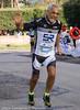 Running a marathon 6 race (NicoCostagliolaDiMignovillo) Tags: running run marathon half maratona corsa race mezza km sport ginnastica atletica leggera olimpiadi medaglia visionmig nico costagliola mignovillo