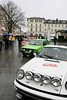 fullsizeoutput_156 (butcher.christian) Tags: rallye rally motorsport racing bad homburg badhomburg monte carlo montecarlo