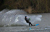 gen-1-34 (kevan r) Tags: water skier aquadrome wave winter
