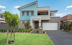 3 Hibberd Street, Hamilton South NSW