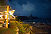 Fernando de Noronha (Urbano G. O. Junior) Tags: brasil brazil nikon sigma natureza savetheplanet preserveanatureza preserve noronha fernandodenoronha paraíso paradise