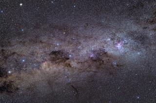 Puntero, Cruz, Carina, Omega Centauri y mucho más v1.jpg