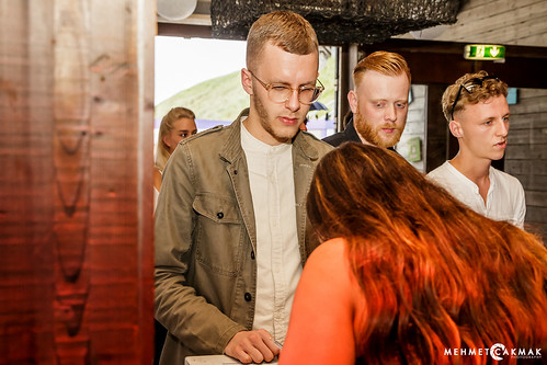 160622_JBL_SexyByNature_Borrel_Bloomingdale_027