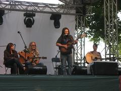 songwriters-circle-erin-best-sandy-morris-sherman-downey-sherry-ryan_3808061582_o