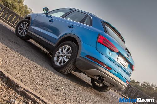 2018-Audi-Q3-13