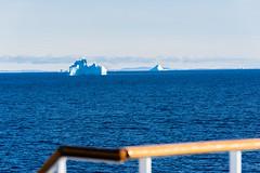 Stern View II (*Capture the Moment*) Tags: 2017 clouds cruise cruiseship diskobay diskobucht eisberge elemente greenland grönland iceberg msdeutschland sonya7m2 sonya7mii sonya7mark2 sonya7ii sonyfe70200mmf28gmoss sonyilce7m2 wasser water wolken