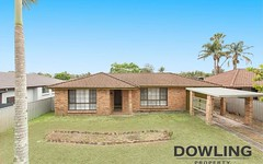 19 Elwin Road, Raymond Terrace NSW