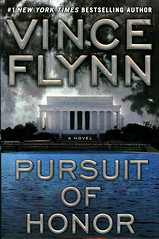 Pursuit-of-Honor-by-Vince-Flynn (Count_Strad) Tags: books nonfiction kids scifi vintage old novel