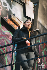 Hana-shoreditch-shoot-pt1--116.jpg (jonneymendoza) Tags: femalemodel sunny winter joy street shoreditch fashion telelens posing female sun lrthefader woman life jrichyphotography photography patience portrait a7r3 timing