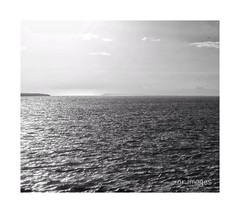 Islands (GR167) Tags: canonl monochrome landscape blackandwhite islands