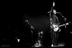 Lacaze, cada vez más emotivo (8de3.com) Tags: alfonsovalle 8de3com barmaceutiko barmacia barmacéutico barmacéutiko drbarmacéutiko drbarmaceutiko lacaze alexlacaze lavalanche teatrolópezdeayala concierto concert live directo guitarra guitar rock pop indie blackandwhite bw bnw byn