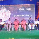 Gurukul Culture 2017-18 (35)