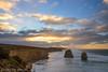 The Twelve Apostles (simoncheung66) Tags: 2018 twelveapostles 大洋路greatoceanroad 澳洲之旅tripinaustrialia portcampbell