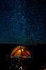 D72_4144 (garysimpson3) Tags: west texas gary simpson desert mountains photography nikon d7200 nikkor dx 1755 f28