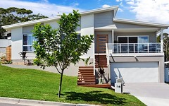 3 Tacking Street, Corlette NSW