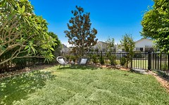 G02/5 Karrabee Avenue, Huntleys Cove NSW