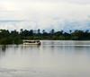 L1070603 (H Sinica) Tags: 贊比亞 zambia zimbabwe 津巴布韋 zambeziriver 贊比西河