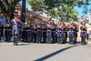 BAF-Granaderos-24.jpg (LeoPeci-Foto) Tags: ejercito granaderos baf militar