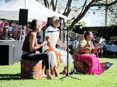 03-04-18 Holi Festival 02 (derek.kolb) Tags: mexico yucatan merida